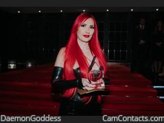 Gina valentina fuck